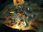 Empires of the Undergrowth - Imagen PC