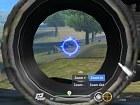 Exile Battle Royale - Imagen Android
