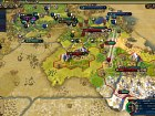 Civilization VI Rise & Fall - Imagen PC