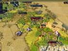 Civilization VI Rise & Fall - Imagen