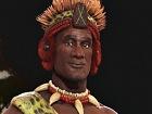 Civilization VI Rise & Fall: Avance: Pueblo Zulu