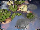 Driftland The Magic Revival - Imagen