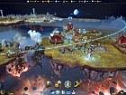 Driftland The Magic Revival - Imagen PC