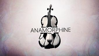 Anamorphine: Teaser Argumental