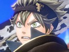 Black Clover: Project Knights