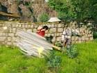 One Piece World Seeker - Imagen PC