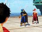 One Piece World Seeker - Imagen Xbox One