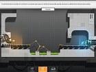 Bridge Constructor Portal - Imagen Xbox One