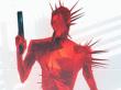 SUPERHOT: Mind Control Delete irrumpe en PS4, Xbox One y PC con su tráiler de presentación