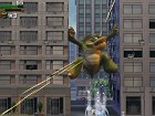 Rampage Total Destruction - Imagen PS2