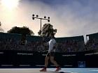 AO Tennis - Imagen