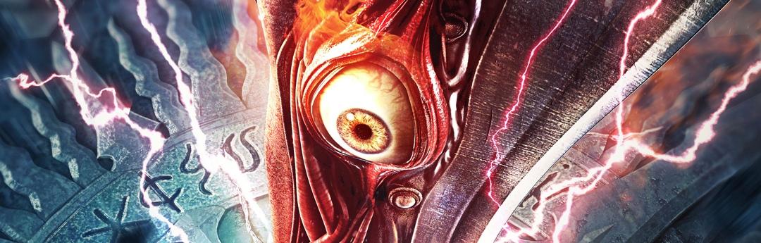 Análisis Soul Calibur VI