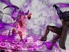 Soul Calibur VI - Pantalla