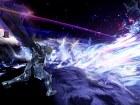 Soul Calibur 6 - Imagen PS4