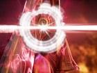 Soul Calibur 6 - Imagen PC