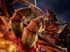 Soul Calibur 6 - Imagen