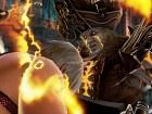 Soul Calibur 6 - Imagen Xbox One