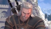 Video Soul Calibur VI - Geralt de Rivia llega a Soul Calibur VI. ¡Tráiler!