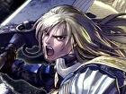 Siegfried se presenta en Soul Calibur VI. Tráiler