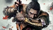 Vídeo impresiones de Sekiro: Shadows Die Twice