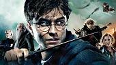 Warner Bros presenta Harry Potter: Hogwarts Mystery para smartphone