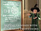 Harry Potter Hogwarts Mystery - Imagen