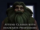 Harry Potter Hogwarts Mystery - Imagen Android