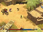 Titan Quest - Imagen Xbox One