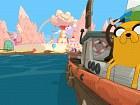 Hora Aventuras Piratas Enchiridión - Imagen