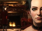Gameplay comentado de The Council