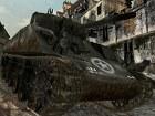 Call Of Duty 3 - Imagen Wii