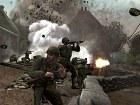Call Of Duty 3 - Imagen