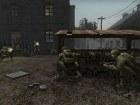Call Of Duty 3 - Imagen PS2
