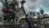 Video Call of Duty 3 - Vídeo del juego 1