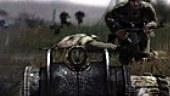 Video Call of Duty 3 - Vídeo del juego 4