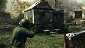 Video Call of Duty 3 - Vídeo del juego 5
