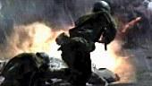 Video Call of Duty 3 - Vídeo del juego 7