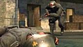 Video Call of Duty 3 - El modo multijugador