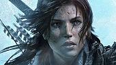 Se filtra un breve tráiler de Shadow of the Tomb Raider
