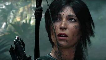 Detalles de Shadow of the Tomb Raider de los que no te diste cuenta