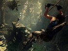 Shadow of the Tomb Raider - Imagen