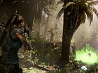 Shadow of the Tomb Raider - Imagen PC