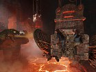 Shadow of the Tomb Raider - Imagen