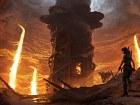 Shadow of the Tomb Raider - Imagen PC