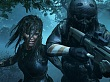 Las ejecuciones en Shadow of the Tomb Raider