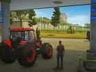 Pure Farming 2018 - Imagen Xbox One