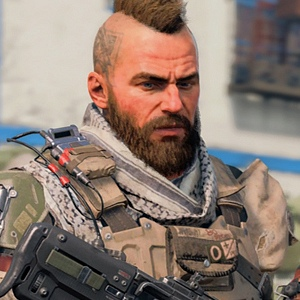Call of Duty: Black Ops 4 Análisis