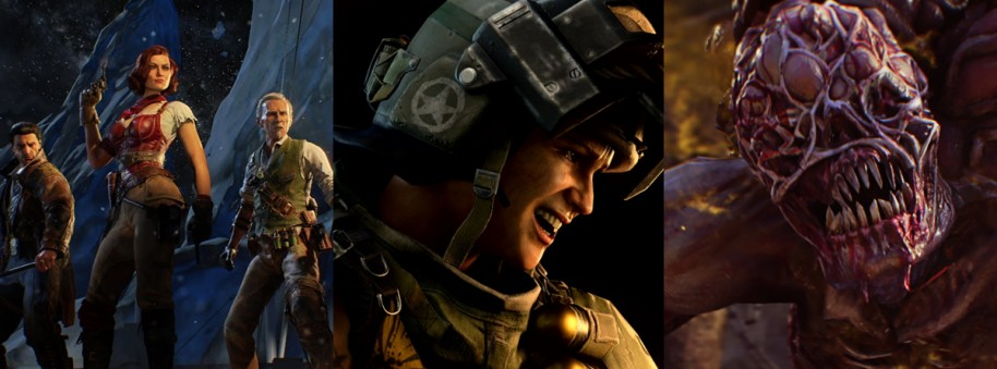 CoD Black Ops 4: ¿Qué sensaciones te transmite Call of Duty: Black Ops 4?