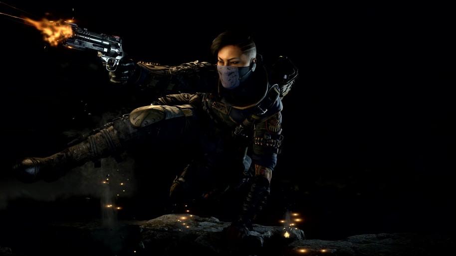 Call of Duty Black Ops 4: Entrevista a Treyarch acerca de Call of Duty: Black Ops 4. ¡Sin tapujos!