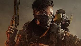 CoD Black Ops 4: Treyarch sopesa el soporte de jugadores en Blackout